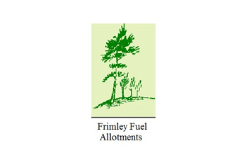 Frimley Fuel Allotments logo
